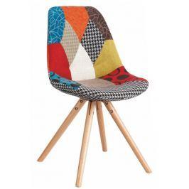 Tempo Kondela Židle, KIMA TYP 1