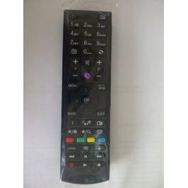 Orava Dálkové ovládání RC 1912 (LTs DVD + PVR) VDO 4870