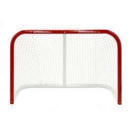 """WinnWell Hokejová branka  Mini Heavy Duty 52"""""""