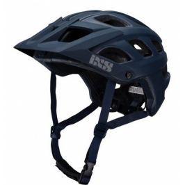 IXS ML - Helma TRAIL RS EVO tmavě modrá  2017