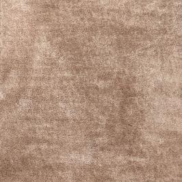 Tempo Kondela Koberec, světle hnědá, 200x300, ANNAG