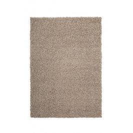 Kusový koberec Funky 300 cappuccino, 200 x 290 cm-SLEVA