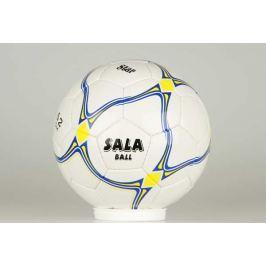 Fotbalový míč Ratec Futsal