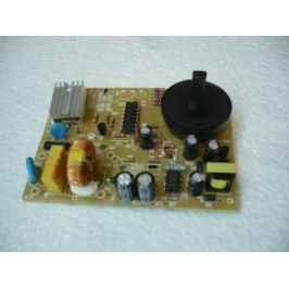 CONCEPT Elektronika RM4410