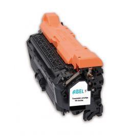 Abel Toner HP CLJ M651 (CF330X) black 20.500 str.