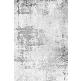 Tempo Kondela Koberec, šedá barva, 80x150, MARION TYP 2