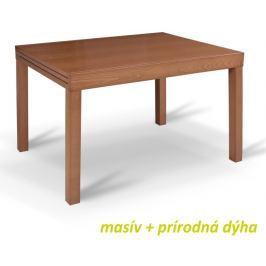 Tempo Kondela Jídelní stůl, rozkládací, třešeň, FARO