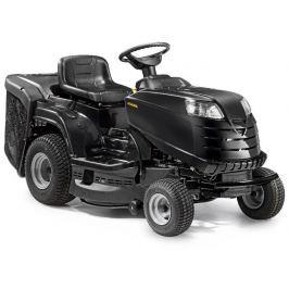 Zahradní traktor BT 84 HCB