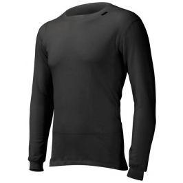 Lasting Pánské funkční tričko  Btd, M, Bílá