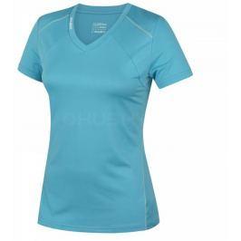 Husky Dámské triko  Telly L, XL, Růžová