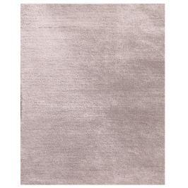Tempo Kondela Koberec, světle šedá, 80x150 cmTIANNA