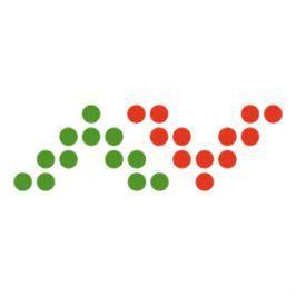 Vircom modusGate Dual AV - renewal licence v rozmezí 1-24 uživatelů, 1 rok