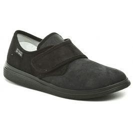 Dr. Orto - Befado Dr. Orto 036D007 černé dámské zdravotní boty, 41