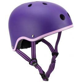 Micro Přilba  Purple