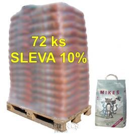 ETA MIKEŠ PREMIUM- pal 72ks-SLEVA 10%-12450-Z