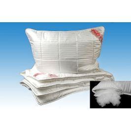 Dadka Souprava polštáře a přikrývky  Luxus Comfort, 1x 90/130, 1x 60/45