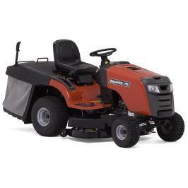 Traktor SNAPPER RPX200 96cm