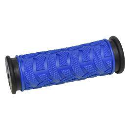 Profil Gripy  G49-1 92mm modré