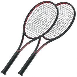 Head Set 2 ks tenisových raket  Graphene Touch Prestige PRO