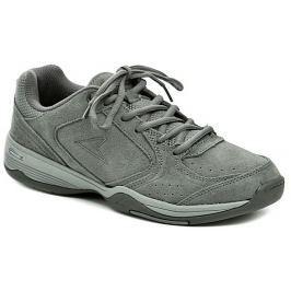 Power 549 L šedá dámská sportovní obuv, 36