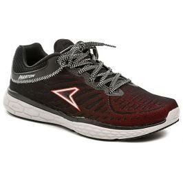 Power 643 M černá pánská sportovní obuv, 43