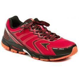 Power 692M červená pánská sportovní obuv, 45