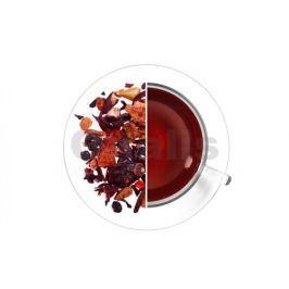 Oxalis Čaj s ibiškem Indiánské léto, 1 kg