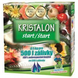 Agro Hnojivo  Kristalon Start 0,5 kg