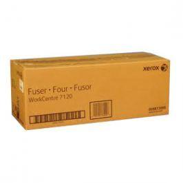 XEROX Fuser 220V pro WC7120 (100.000 str) (R8)