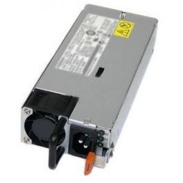 Lenovo System x 750W High Efficiency Platinum AC Power Supply - x3550M5