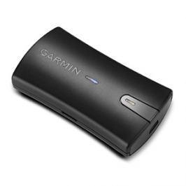 Garmin Univerzální bluetooth GPS/GLO™ přijímač