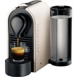 KRUPS Espresso  XN 250110/CP