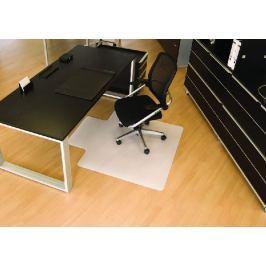 RS OFFICE Podložka na podlahu BSM L 1,2x1,3