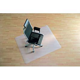 RS OFFICE Podložka na podlahu BSM E 1,2x2