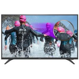 "VIVAX LED ANDROID TV 49""/ TV-49UD95SM/ Ultra HD 4K/ 3840x2160/ DVB-T2/C/S2/ H.26"