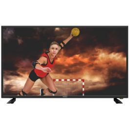"VIVAX LED ANDROID TV 40""/ TV-40LE77SM/ Full HD/ 1920x1080/ DVB-T2/ H.265/ 3xHDMI"