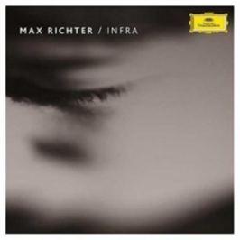 Max Richter: Infra  LP