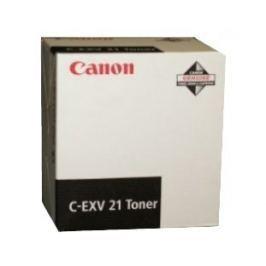 Canon Toner  C-EXV 21 black