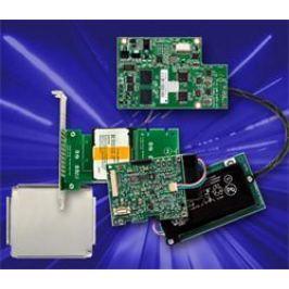 LSI LOGIC Broadcom LSI CacheVault Power Module CVPM02 for 9361-16i/24i