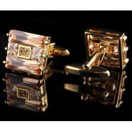 Manžetové knoflíčky Ambrosius Luxus