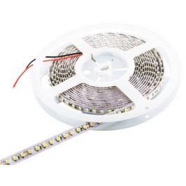 Whitenergy WE LED páska 5m | 120ks/m | 3528 | 9.6W/m | 12V DC | 6500K - studená bílá