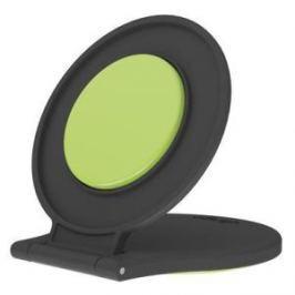 Clingo by Allsop Clingo Mobile Stand - držák na mobil na stůl