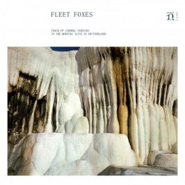 Fleet Foxes : Crack Up / In The Morning