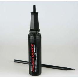 Mini pumpa Intex 29 cm