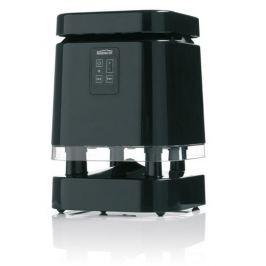 MARMITEK BoomBoom 380 Outdoor XL Bluetooth reproduktor, Bluetooth 2.1 + EDR, 5W,