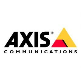 AXIS ACS 4 Core Device, License