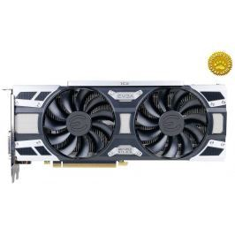 EVGA GeForce GTX 1070 SC2 GAMING iCX, 8GB GDDR5 08G-P4-6573-KR