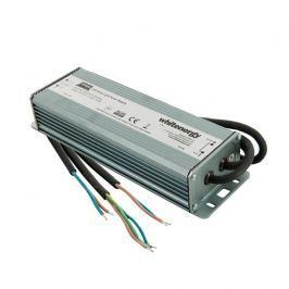 WHITENERGY Napájecí zdroj pro LED IP67 230V|150W|12V