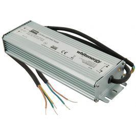 WHITENERGY WE Zdroj LED WATERPROOF IP67 230V 100W 12V