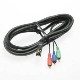Canon DTC-1000 komponentní kabel